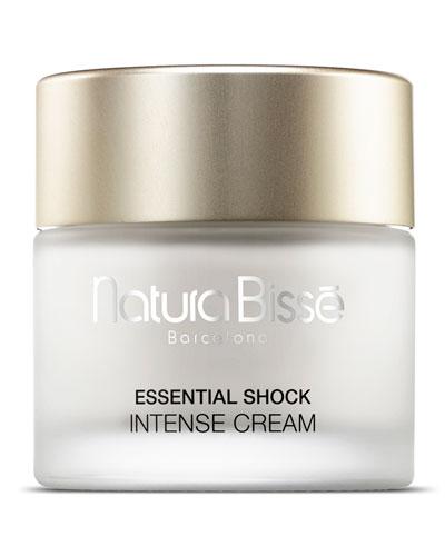 Essential Shock Intense Cream  2.5 oz.