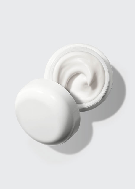 The Moisturizing Soft Cream, 3.4 oz.