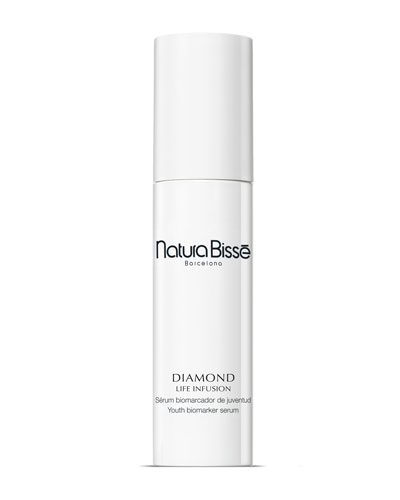 Limited Edition Value Size Diamond Life Infusion  1.7 oz./ 50 mL ($1 180 Value)