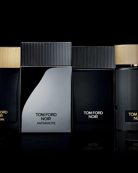 Noir Extreme for Men Eau De Parfum, 3.4 oz./ 100 mL