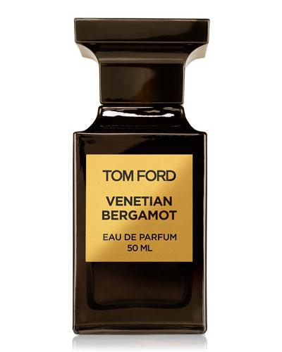 Venetian Bergamot Eau de Parfum  1.7 oz./ 50 mL