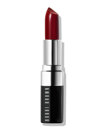 Limited Edition Lip Color