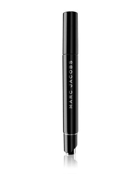 Remedy Concealer Pen