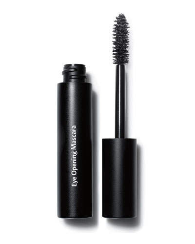 Eye Opening Mascara  Black  10 mL