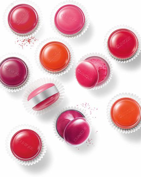 Sweet Pots Sugar Scrub & Lip Balm