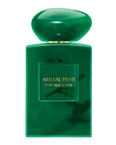 Privé Vert Malachite Eau de Parfum  100 mL