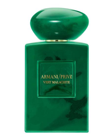 Privé Vert Malachite Eau de Parfum, 100 mL