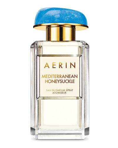 Mediterranean Honeysuckle Eau de Parfum  3.4 oz./ 100 mL