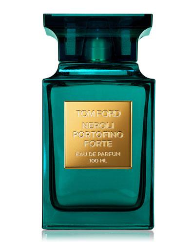Neroli Portofino Forte Eau de Parfum  3.4 oz./ 100 mL