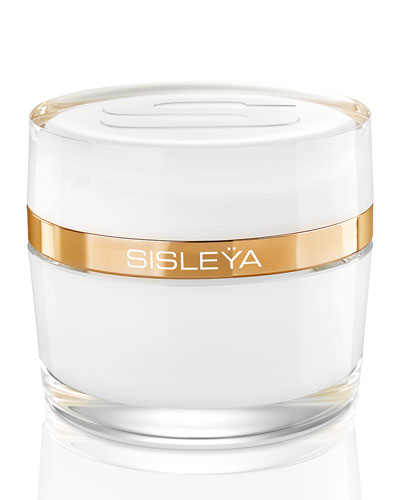 Sisleÿa L'Integral Anti-Age Extra-Rich Cream  1.6 oz.