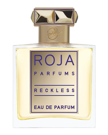 Reckless Eau de Parfum Pour Femme, 1.7 oz./ 50 mL