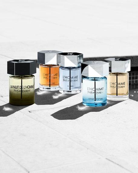 L'Homme Ultime Eau de Parfum, 100 mL