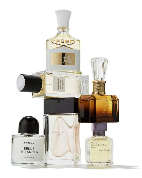 Petit Matin Eau de Parfum, 2.4 oz./ 70 mL