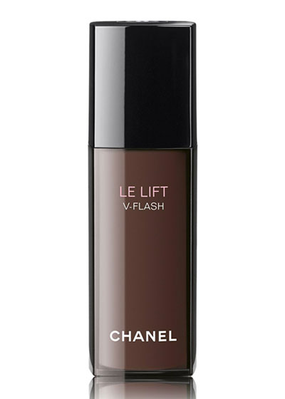 <b>LE LIFT Firming</b><br>Anti-Wrinkle V-Flash, 0.5 oz.