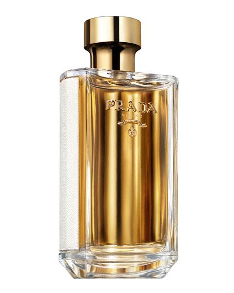 La Femme Prada Eau de Parfum, 100 mL