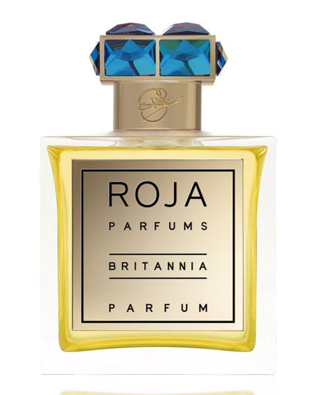 Roja Britannia Parfum, 3.4 oz./ 100 mL