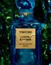 Costa Azzurra Eau de Parfum, 100 mL
