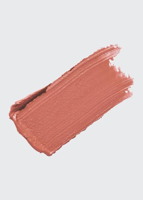 Veil Lip Color