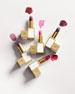 Boys & Girls 3 Piece Set Lipstick - 3 Girls