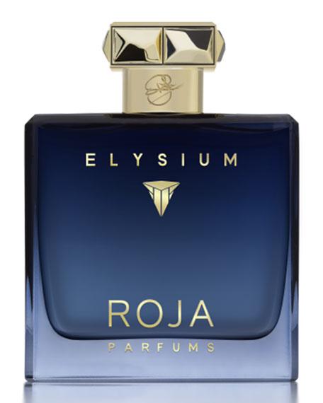 Exclusive Elysium Parfum Cologne, 3.4 oz./ 100 mL