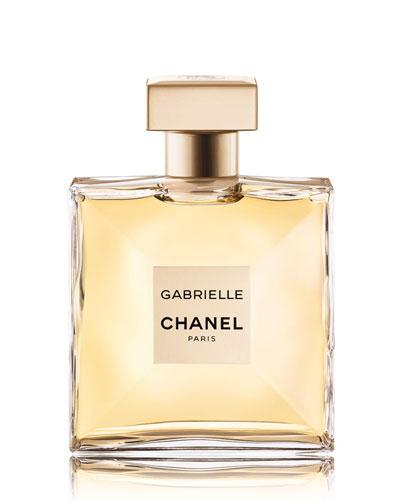 <b>GABRIELLE CHANEL</b> <br>Eau de Parfum Spray, 3.4 oz.
