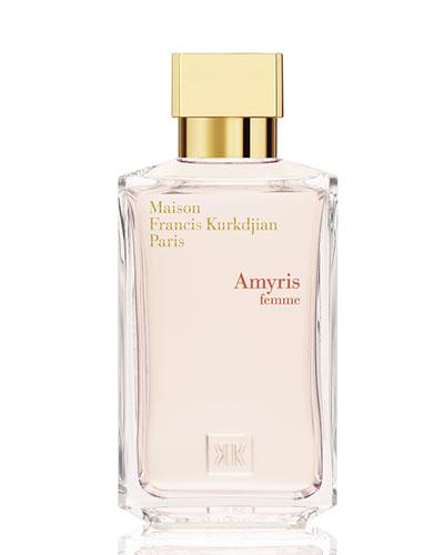 Amyris Femme Eau de Parfum, 6.8 oz./ 200 mL