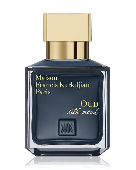 OUD silk mood Eau de Parfum, 2.4 oz./ 70 mL