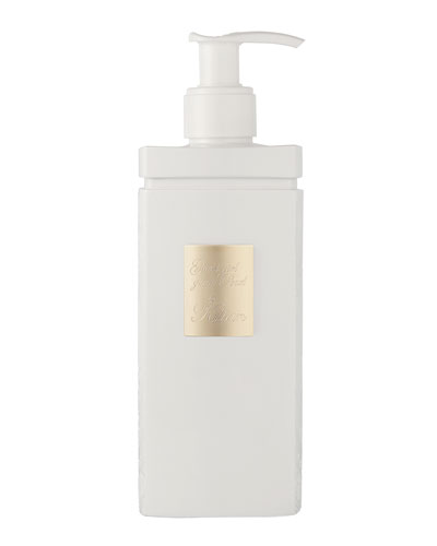 Good girl gone Bad Body Lotion 200 mL Refill and its vessel