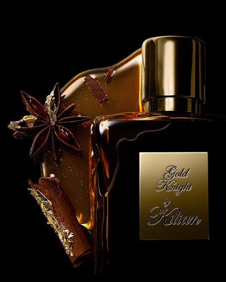 Gold Knight Refill 50 mL