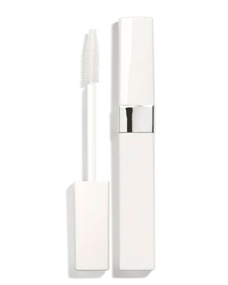 <b>LA BASE MASCARA</b><br>NOURISHING MASCARA BASE