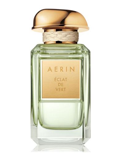 Eclat de Vert Eau de Parfum  1.7 oz./ 50 mL