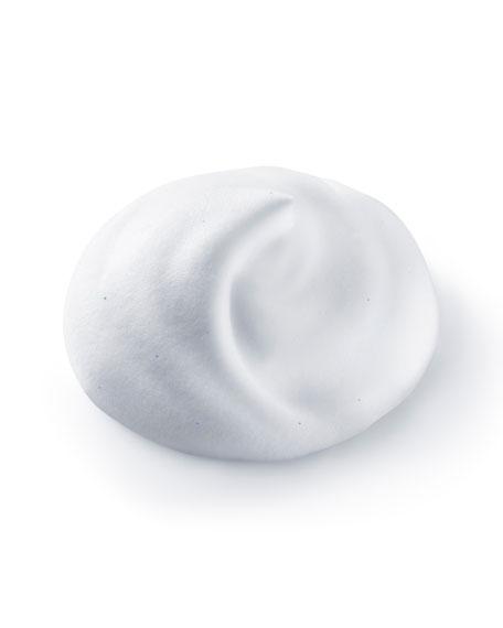 Deep Cleansing Foam, 4.2 oz./ 125 mL