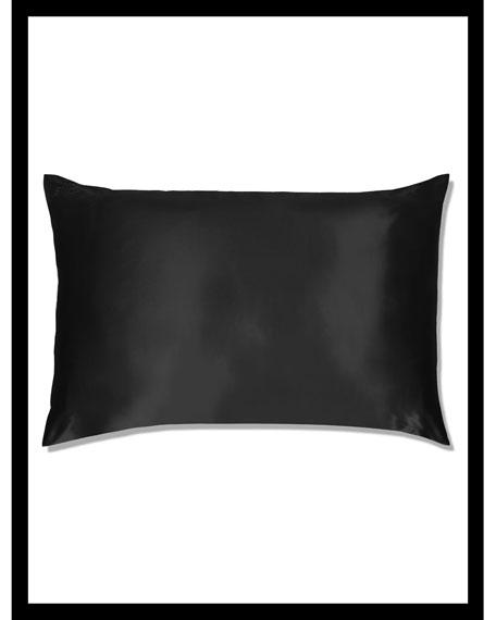 Silk Queen Pillowcase