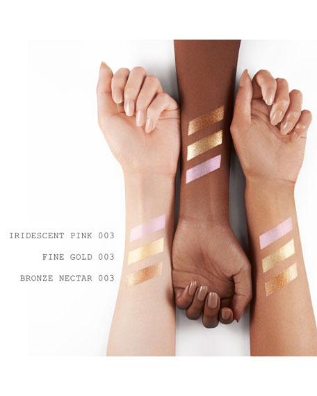 Skin Fetish: Sublime Skin Highlighting Trio