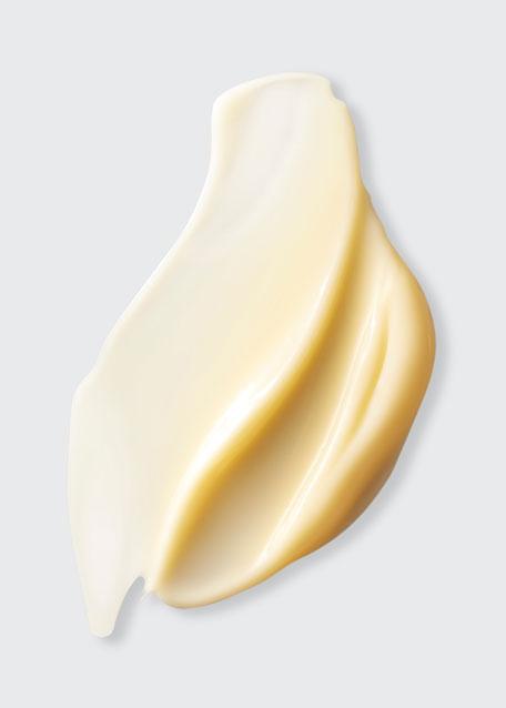 Wrinkle Smoothing Serum Supreme