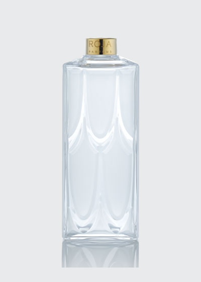 Roja Parfums Lalique Diffuser Decanter  77.7 oz./ 2300 mL
