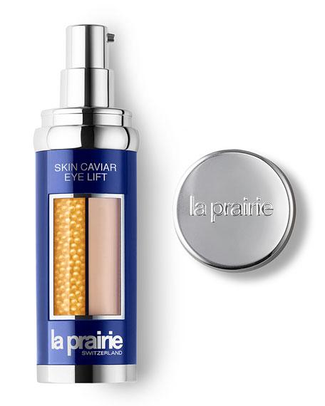 Skin Caviar Eye Lift, 20 mL