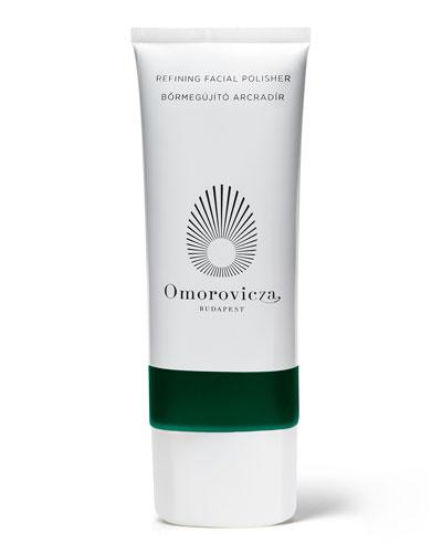 Refining Facial Polisher  3.4 oz. / 100 ml