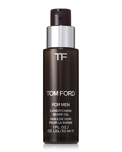 Fabulous Beard Oil, 1 oz./ 30 mL