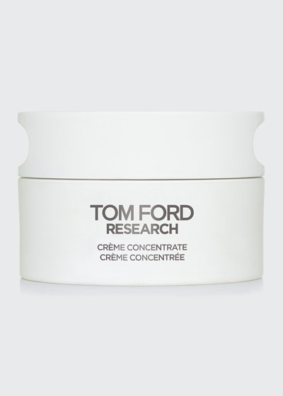 Research Creme Concentrate, 1.7 oz./ 50 mL