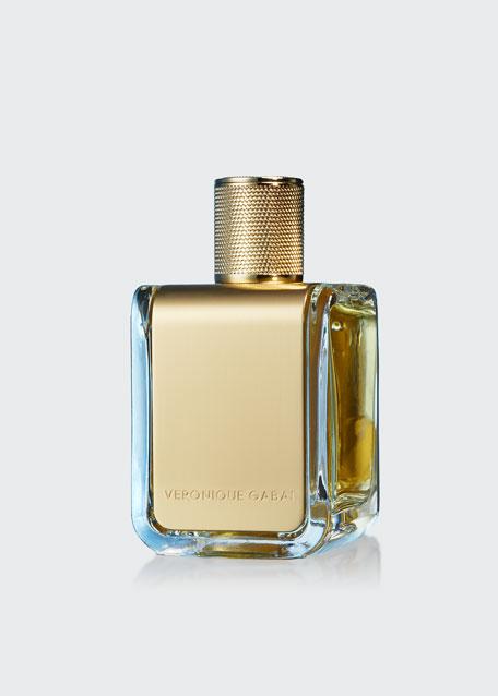 Cap d'Antibes Eau de Parfum, 2.8 oz./ 85 mL