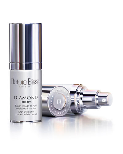 Diamond Drops  24 mL