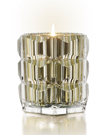 Image 1 of 1: Heritage Rouge 540 Scented Candle
