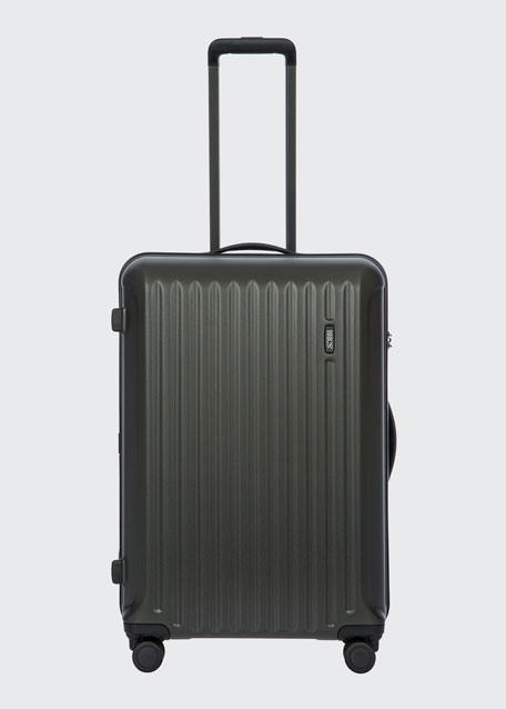 "Image 1 of 1: Riccione 27"" Spinner Luggage"