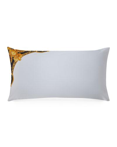 Barocco Pillowcases  Set of 2