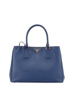 Saffiano Lady Tote Bag
