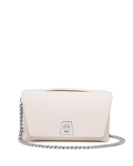 Anouk Chain Day Bag