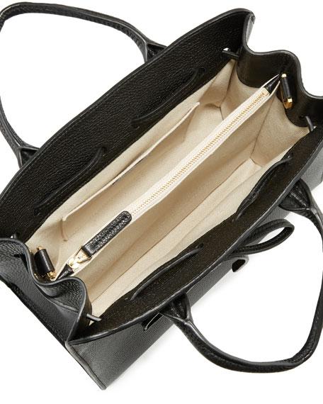 Mini Sun Tote Bag