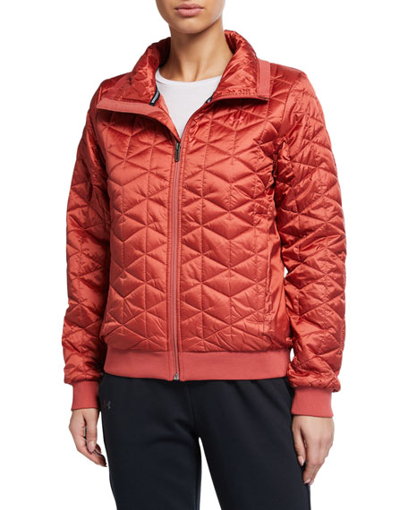 Image 1 of 1: CG Reactor Performance Jacket