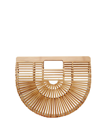 Handbags Cult Gaia